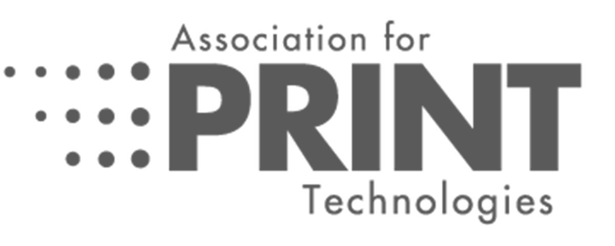 Association For Print Technologies