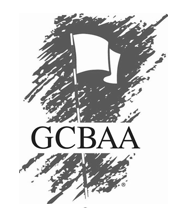 Golf Course Builders Association of America