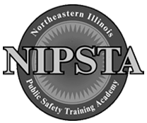 Northeastern Illinois Public Safety Training Academy